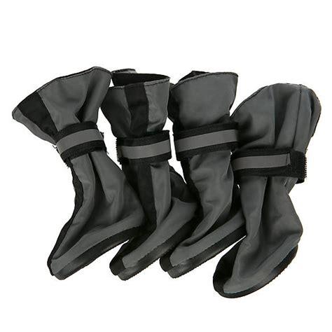 petsmart boots top paw 174 reflective booties shoes socks petsmart