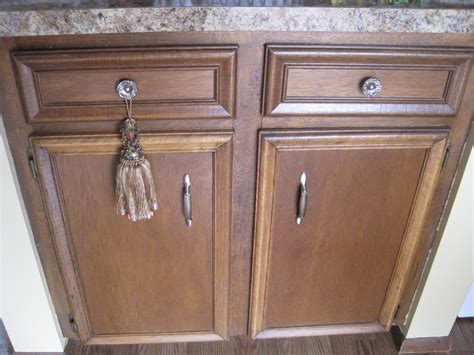 Dining Room Serving Cabinet On Crooked Creek Favorite Cupboard