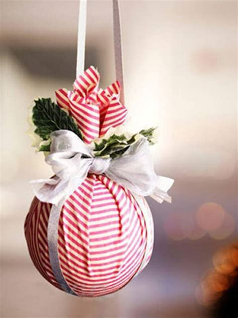 Ordinary Where Can I Donate Christmas Decorations #4: Homemade-christmas-ornaments-ideas-for-adults..jpg