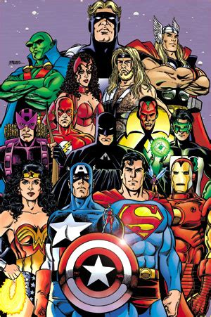 Justice League Magical Story Book Buku justice league where do i start