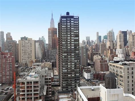 Avalon Apartments New York City 10 Best Images About New York City Living On