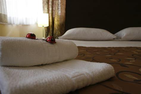 hotel divan sarajevo b b divan sarajevo bosnia and herzegovina hostel