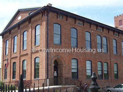 housing authority pa adams county pa housing authority 40 e high street gettysburg pa 17325