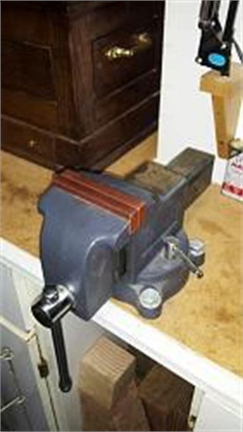 bench vice soft jaws copper soft jaws for bench vise homemadetools net