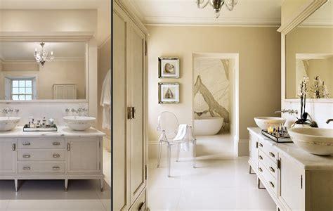 Powder Bathroom Design Ideas by Decora 231 227 O De Casas De Banho 5 Estilos Para Se Inspirarrui E Tiago Vila 231 A
