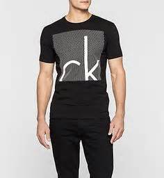 Kaos Kaos Basketball Nyc 0 5 Black nike shirt big dot logo t shirt t shirts macy s