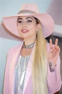 Lada Gaga Gaga Archives Page 6 Of 39 Hawtcelebs Hawtcelebs