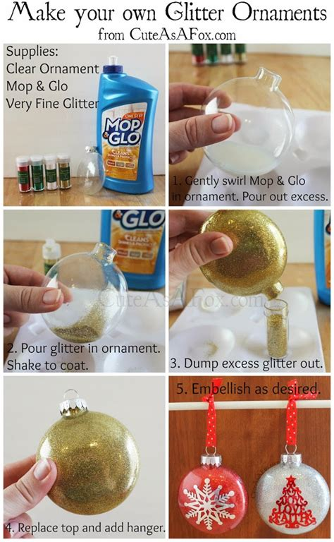 1000 images about easy crafts on pinterest reindeer