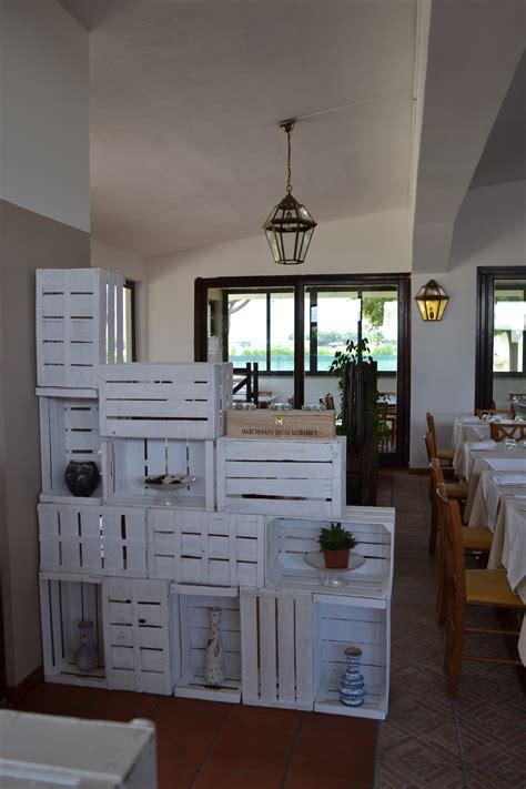 libreria asterisco roma la taverna della selcetta restyling architettura e