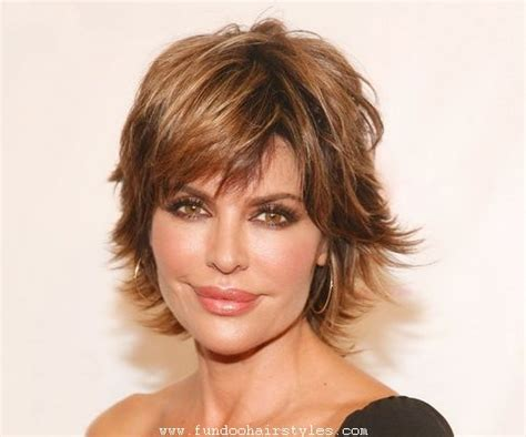 the best shag hair cut in north brunswick awesome short shaggy hairstyles for fine hair pictures