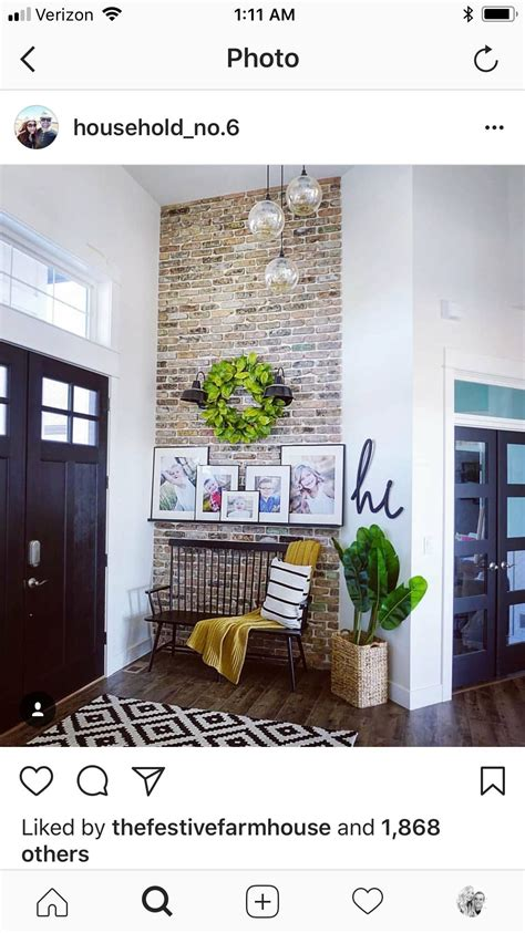 entryway ideas  small spaces small entry