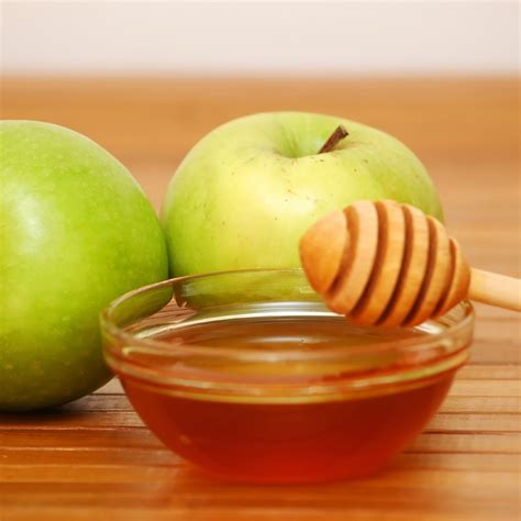 Choose Your Apple by Choose The Right Apple Baking Snacking Salads The