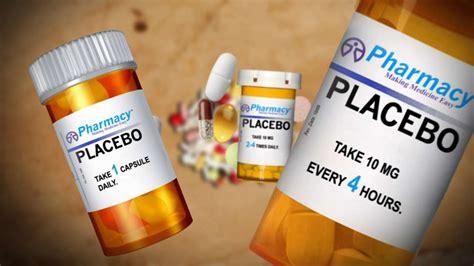 placebo testi prayer isn t a placebo precious predilections