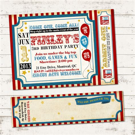 retro design invitation valerie pullam designs home online store powered by