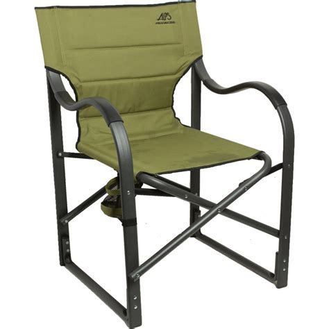 Alps Mountaineering Adventure Chair by Alps Mountaineering C Chair Backcountry