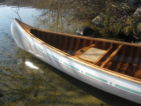 canoes on sale old wooden canoes for sale video search engine at search