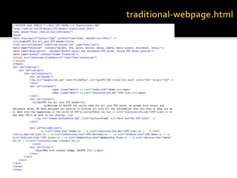 php set environment variable phpsourcecode net static variables php phpsourcecode net