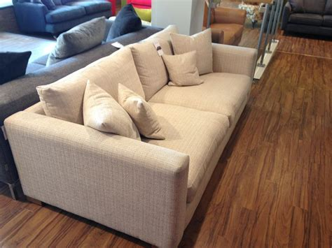 sofa workshop dillon dillon large sofa in casual sofas sectionals pinterest