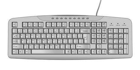 us keyboard layout wikipedia file computer keyboard us svg wikimedia commons