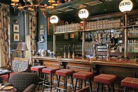 top dog bar nj august 18 dandelion pub fishtown beer runners 174