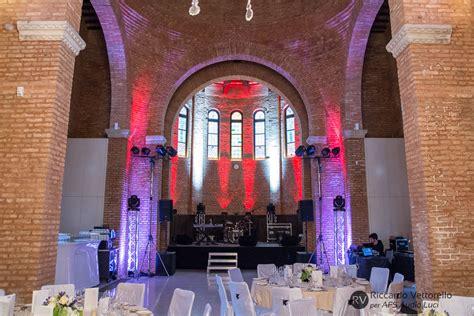 illuminazione architetturale illuminazione architetturale afs service audio e