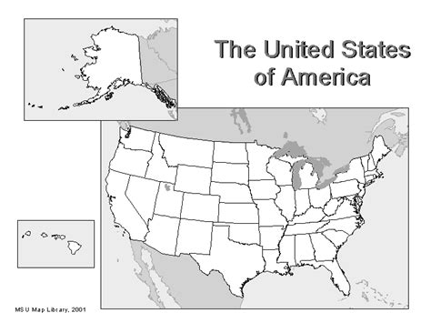 map of united states pdf blank map of the united states pdf images