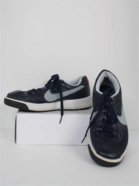 nike flat bottom shoes mens nike flat bottom shoes 28 images 1990s vintage shoes