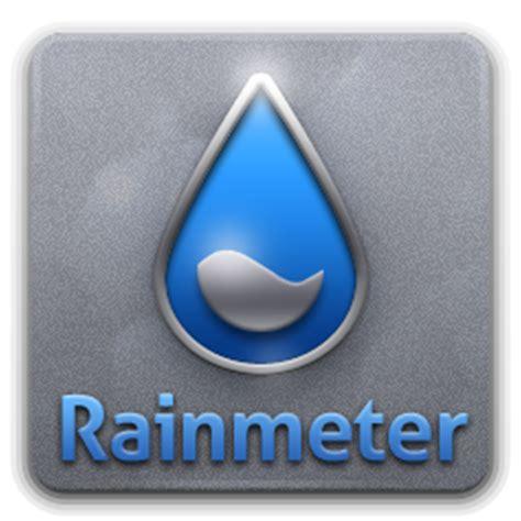 Custom Font Nameset As Roma 2000 02 rainmeter kang s