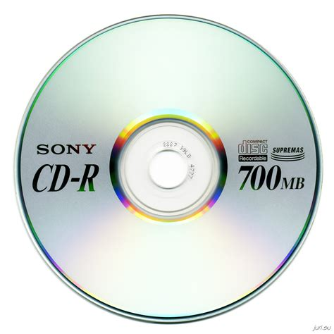 format cd r for audio related keywords suggestions for sony cd r