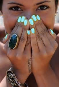 summer color nails summer nail colors for skin lifestyles ideas