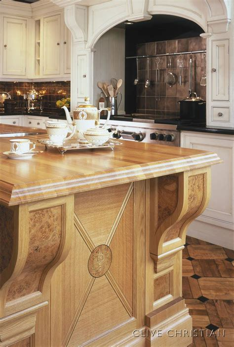Clive Christian Kitchen Cabinets 43 Best Images About Clive Christian Interiors On Furniture Luxury Kitchens And