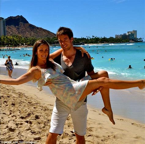 seven year switch couple jackie and tim s parenting seven year switch couple jackie and tim look very much the