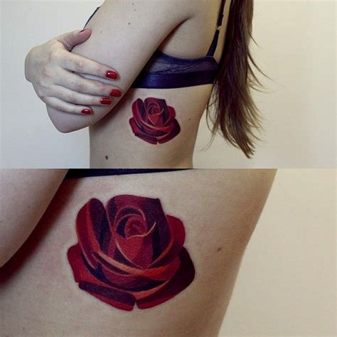watercolor tattoo unisex 254 best images about tattoos on flower