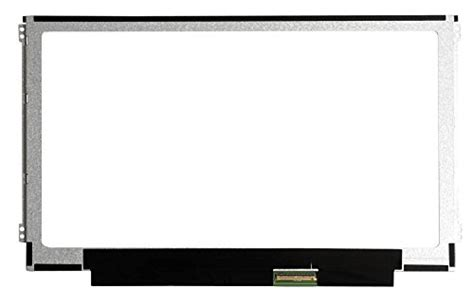 Led Asus X200ca asus x200ca lcd led 11 6 quot screen display panel wxga hd