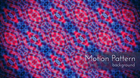 color pattern transitions by gui esp videohive motion pattern by cinema4design videohive