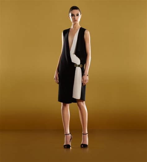 gucci 2012 summer women s ready to wear clothes