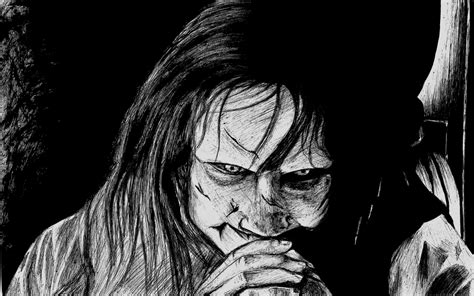 exorcist film theme 11 the exorcist hd wallpapers backgrounds wallpaper abyss