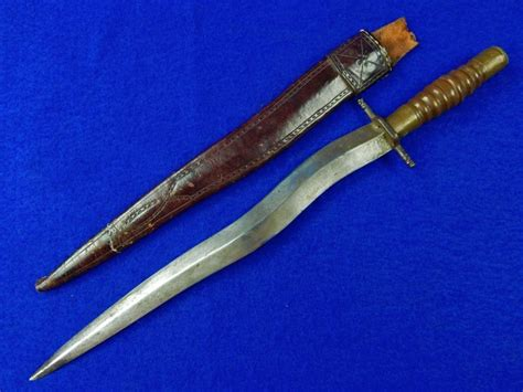 knife for sale philippines buy philippines knife for sale