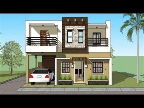 house plans india. house design builders. house model