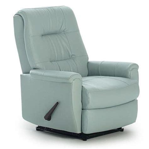 best home furnishings recliners felicia swivel