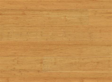 Products   Ming   USFloors