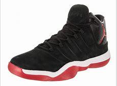 Nike Jordan Men's Jordan Super.Fly 2017 | Men Jordan ... Jordans Shoes Men
