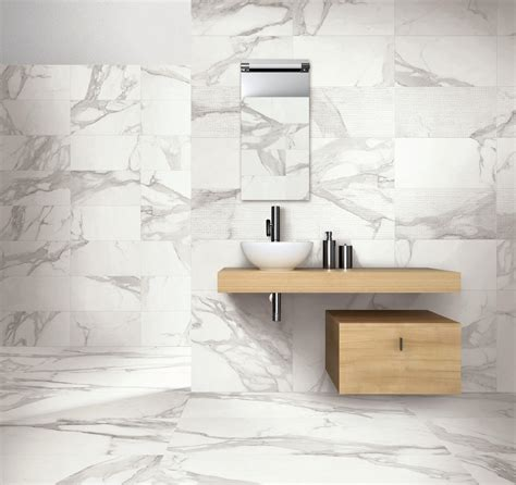 kommode 120 x 60 marstood marble 01 statuario 60x120 matt ceramic