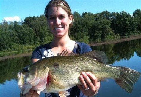 Records In Wisconsin Fishing Reports Logs Community Realfishin