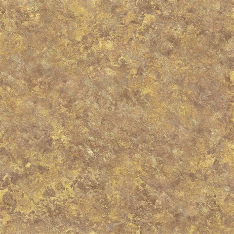 gold wallpaper sles nh30611 crackle gold precious elements wallpaper