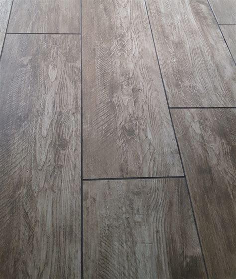 Riverwoods Flooring by Taupe Dgs Flooring