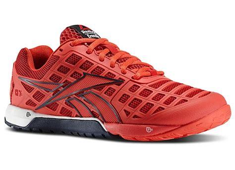 crossfit nano shoes reebok us