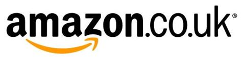Amazon Coma by How To Stream Amazon Instant Video On Android From Amazon