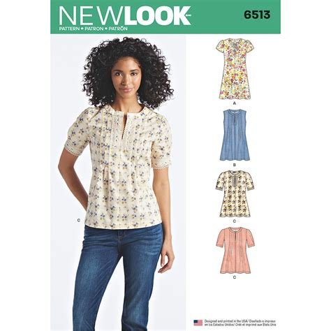 best sewing patterns blouse sewing patterns 100 images sewing patterns