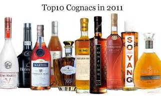 Pics photos types of brandy